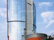Офисы,  Москва Динамо, цена 574 983 рублей/мес., Фото