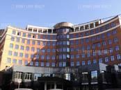 Офисы,  Москва Другое, цена 2 564 830 рублей/мес., Фото