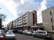 Офисы,  Москва Другое, цена 452 833 рублей/мес., Фото