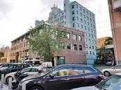 Офисы,  Москва Маяковская, цена 1 079 167 рублей/мес., Фото