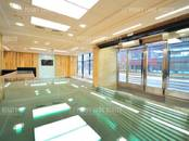 Офисы,  Москва Нагорная, цена 1 055 550 000 рублей, Фото