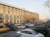 Офисы,  Москва Авиамоторная, цена 508 708 рублей/мес., Фото