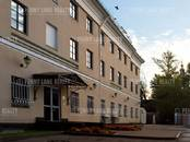 Офисы,  Москва Марксистская, цена 913 333 рублей/мес., Фото