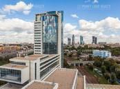 Офисы,  Москва Парк победы, Фото