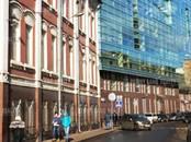 Офисы,  Москва Павелецкая, цена 19 926 000 рублей, Фото