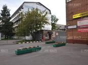 Офисы,  Москва Перово, цена 121 333 рублей/мес., Фото