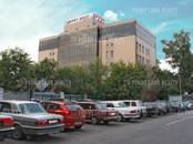 Офисы,  Москва Пролетарская, цена 1 498 750 рублей/мес., Фото
