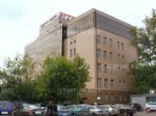 Офисы,  Москва Пролетарская, цена 3 012 500 рублей/мес., Фото
