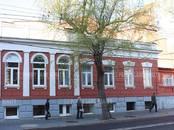 Офисы,  Москва Таганская, цена 1 333 333 рублей/мес., Фото