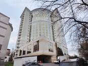 Офисы,  Москва ВДНХ, цена 156 800 рублей/мес., Фото