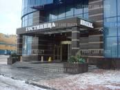 Офисы,  Москва Алтуфьево, цена 3 833 330 рублей/мес., Фото