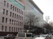 Офисы,  Москва Автозаводская, цена 373 750 рублей/мес., Фото