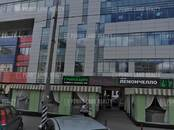 Офисы,  Москва Другое, цена 1 306 667 рублей/мес., Фото