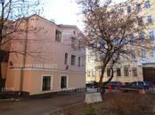 Офисы,  Москва Кропоткинская, цена 120 750 рублей/мес., Фото