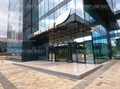 Офисы,  Москва Молодежная, цена 18 750 000 рублей/мес., Фото