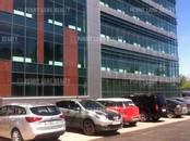 Офисы,  Москва Парк победы, цена 912 333 рублей/мес., Фото