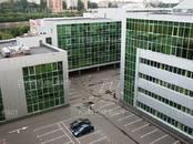 Офисы,  Москва Павелецкая, цена 569 750 рублей/мес., Фото
