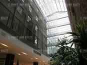Офисы,  Москва Павелецкая, цена 779 375 рублей/мес., Фото