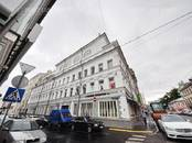 Офисы,  Москва Сретенский бульвар, цена 1 041 667 рублей/мес., Фото