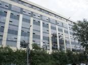 Офисы,  Москва Шаболовская, цена 2 531 917 рублей/мес., Фото