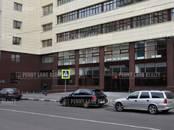 Офисы,  Москва Шаболовская, цена 2 531 920 рублей/мес., Фото