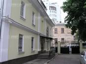 Офисы,  Москва Арбатская, цена 1 242 500 рублей/мес., Фото