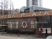 Офисы,  Москва Автозаводская, цена 286 000 рублей/мес., Фото