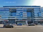 Офисы,  Москва Курская, цена 845 250 рублей/мес., Фото