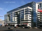 Офисы,  Москва Курская, цена 8 640 000 рублей/мес., Фото