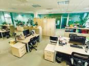 Офисы,  Москва Савеловская, цена 4 117 790 рублей/мес., Фото
