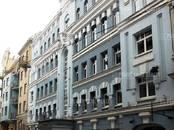 Офисы,  Москва Сухаревская, цена 1 176 000 рублей/мес., Фото