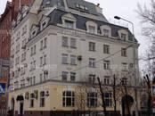 Офисы,  Москва Третьяковская, цена 507 500 рублей/мес., Фото