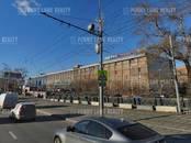Офисы,  Москва Авиамоторная, цена 241 667 рублей/мес., Фото