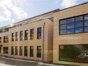 Офисы,  Москва Авиамоторная, цена 225 000 рублей/мес., Фото