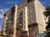 Офисы,  Москва Белорусская, цена 245 667 рублей/мес., Фото