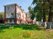 Офисы,  Москва Кожуховская, цена 169 600 рублей/мес., Фото