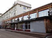 Офисы,  Москва Кутузовская, цена 1 333 333 рублей/мес., Фото