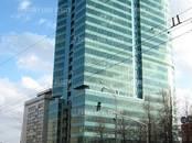 Офисы,  Москва Новые черемушки, цена 750 000 рублей/мес., Фото