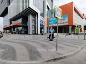 Офисы,  Москва Водный стадион, цена 207 292 рублей/мес., Фото