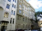 Офисы,  Москва Арбатская, цена 350 000 рублей/мес., Фото