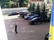 Офисы,  Москва Арбатская, цена 304 333 рублей/мес., Фото
