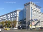 Офисы,  Москва Другое, цена 952 083 рублей/мес., Фото