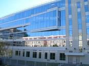 Офисы,  Москва Другое, цена 1 097 330 рублей/мес., Фото