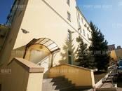 Офисы,  Москва Электрозаводская, цена 317 417 рублей/мес., Фото