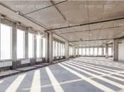 Офисы,  Москва Калужская, цена 5 652 083 рублей/мес., Фото