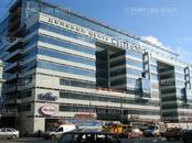 Офисы,  Москва Курская, цена 2 962 750 рублей/мес., Фото