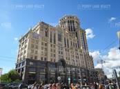 Офисы,  Москва Павелецкая, цена 3 677 800 рублей/мес., Фото