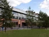 Офисы,  Москва Печатники, цена 283 500 рублей/мес., Фото