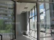 Офисы,  Москва Печатники, цена 581 000 рублей/мес., Фото