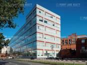 Офисы,  Москва Преображенская площадь, цена 1 716 000 рублей/мес., Фото